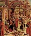 Giovanni di Niccolò Mansueti 001.jpg