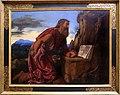 Giovanni girolamo savoldo, san girolamo, 1525-30 ca. 01.jpg