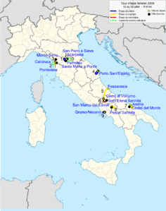 Girodonne2009 overview.png