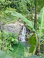 Gitgit waterfall 200507-2.jpg