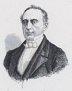 Giuseppe Arnulfo.jpg