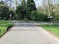 Give Way - geograph.org.uk - 1230298.jpg