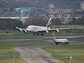 Glasgow Airport DSC 0963 (13778947484).jpg