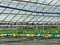 Glasshouse crops 4.jpg