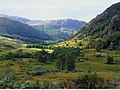 Glen Nevis - geograph.org.uk - 1025230.jpg