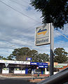 Glenfield Railway Station Sign.JPG