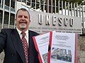 Glenn Murray en la UNESCO.jpg