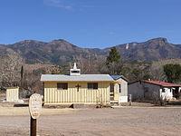 Glenwood - Santo Niño church.jpg