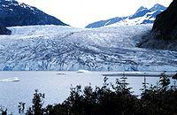 200px Gletscher