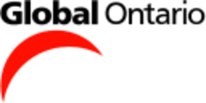 "CIII-DT - First logo as ""Global Ontario"", used from 1997 to 2006."