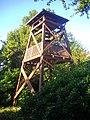 Glockenturm - panoramio (4).jpg