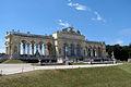 Gloriette Wien.jpg