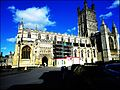 Gloucester Cathedral (Flickr - BazzaDaRambler).jpg
