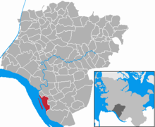 Glueckstadt in IZ.png