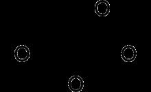 2 x diddl further Kleurplaten 20diddl 202 furthermore A2 46 24 01300000432220137749248249887 in addition Ausmalbild Birne Kostenlos 2 likewise A2 12 67 01300000201800122751676537425. on 2
