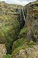 Glymur waterfall-pjt.jpg