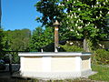 Gmunden Mühlwangbrunnen.JPG
