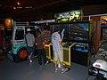 Go Play One 2010 - P1370922.jpg