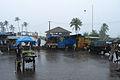 Goa - An Overcast Season (24).JPG