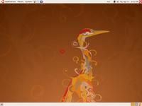 Gobuntu screenshot.png