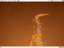 Gobuntu screenshot.png