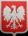 Godło prl 1952.png