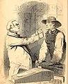 Godey's lady's book (1840) (14582803158).jpg
