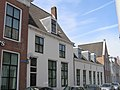 Goes Nieuwstraat 4-6.jpg