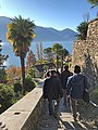 Going down in Ascona – GLAM on Tour Monte Verità.jpg