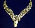 Gold Diadem Ornament from Geumgwanchong.jpg