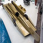 Golden Arrow top National Motor Museum, Beaulieu.jpg
