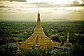 Golden Aung Setkya Paya.jpeg
