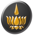 Golden Lotus Icon.png