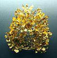 Golden crown Armento Staatliche Antikensammlungen.jpg