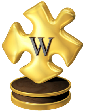 Goldenwiki 2.png