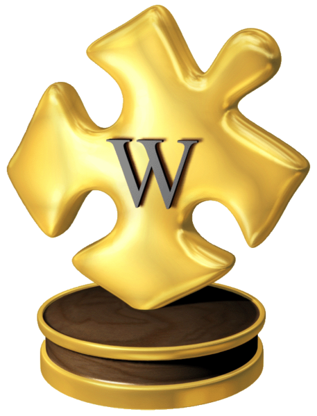 File:Goldenwiki 2.png