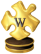 The Golden Wiki