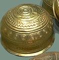 Goldfund von Eberswalde (cropped).jpg