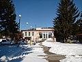 Golemo Malovo mayors office.jpg