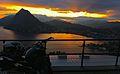 Golfo di Lugano 02.jpg