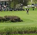 Golfplatz - panoramio (8).jpg