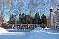 Golitsino - Memorial.jpg