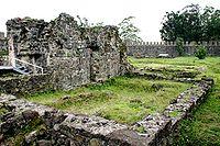 Gonio Castle.jpg