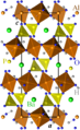 Gorceixite crystal structure.png