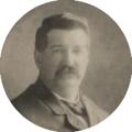 Gordon C. Greene circa 1910-1920.png
