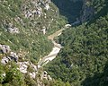 Gorges du Verdon I79134.jpg
