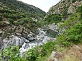 Gorges guillera canal 01.jpg