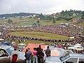 Gornji Cevljanovici (Korida) 27-07-2008 - panoramio.jpg