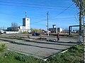 Gorodishche, Volgograd Oblast, Russia - panoramio (9).jpg