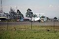 Goroka Airport PNG 2008.jpg